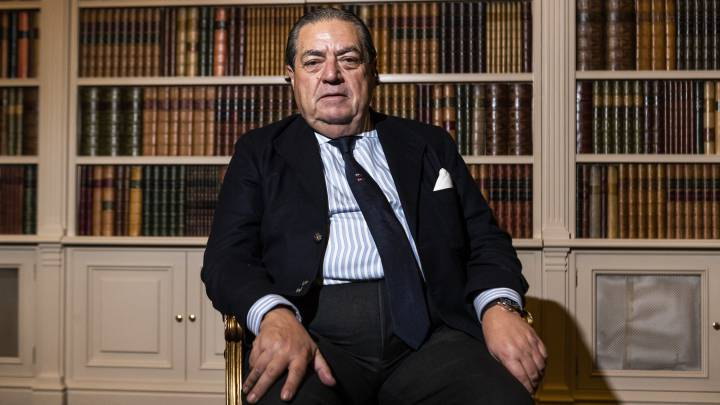 Real Madrid: Florentino Pérez to face presidency challenge in 2021