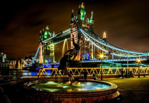 London-By-Night-Tower-Bridge-e1437742635768